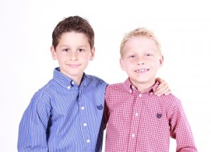 boys-554375_640