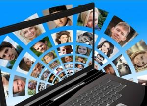 social-media-550778_1280