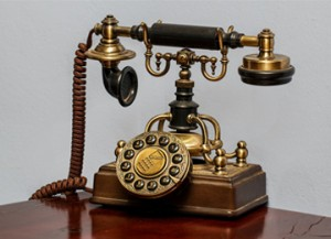 telephone-450639_1280
