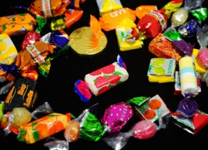 candy-295595_640