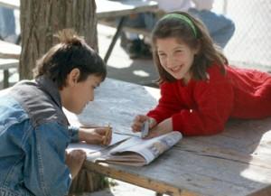 children-at-work-2-1517398