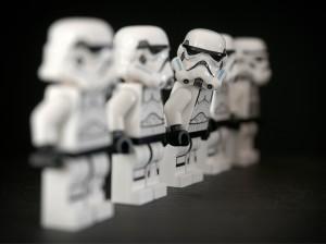 stormtrooper-1343877_960_720