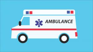 ambulance-1501264_960_720