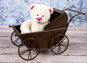 teddy-bear-1678237_960_720