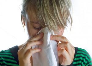 sneeze-1431371
