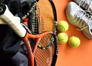 tennis-3556179_960_720
