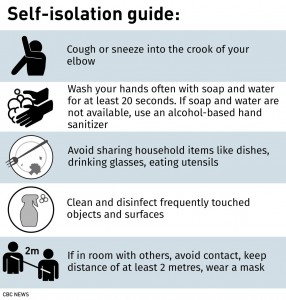 self-isolation-guide