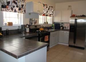 kitchen-948363_1280