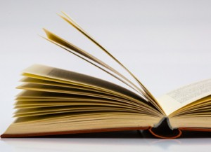 books-683897_1280
