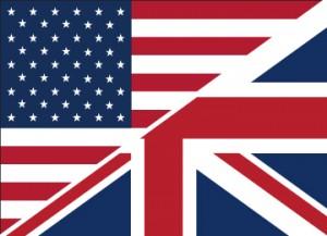 flag_uk&USA