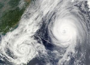 hurricane-67581_960_720