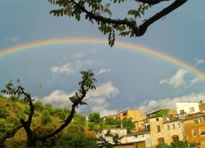 rainbow-938613_960_720