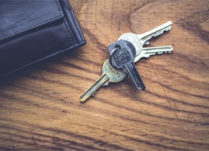 key-791641_960_720